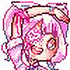 ShojoJackalope's avatar