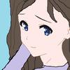 Shojokawaii12's avatar