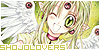 ShojoLovers's avatar