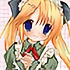 shojomini's avatar
