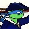 ShojoSensei's avatar