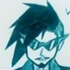 Shoka-koharu593's avatar
