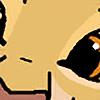 Shoka98's avatar