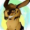 Shokaya's avatar