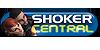 Shoker-Central's avatar