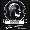 Shoker-Igor's avatar