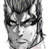 ShokichiKomachi78's avatar