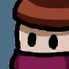 ShokiStarr's avatar