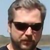 Shokk-me's avatar