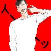 Shokkun's avatar