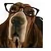 shoknar's avatar