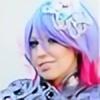 Shoko-Cosplay's avatar