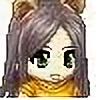 shoko4's avatar