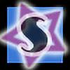 shokolat's avatar