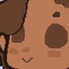 Shokora-Ichigo's avatar