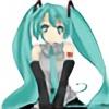 ShokoraMomo's avatar