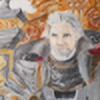 shokotenart's avatar