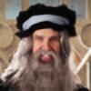 Shokowave's avatar