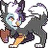 shoktor's avatar