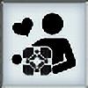 shokwaav's avatar