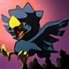 shokwave122's avatar