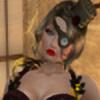 Sholeh-kajira's avatar