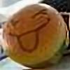 Sholls's avatar