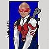 Sholmes75's avatar