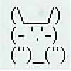 sholmy's avatar