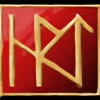 Sholosh's avatar