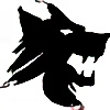 sholto's avatar