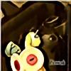 shomah's avatar