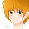 shomalak's avatar
