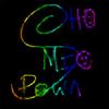ShoMioPowa's avatar