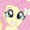 ShoMiz3821's avatar