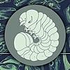 Shon2's avatar