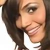 shonagirl's avatar