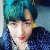 ShonaIsAPunkrocker's avatar