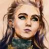 shonalika's avatar