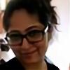 shonalikocharekar's avatar