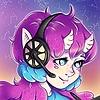 ShonaMaryDesigns's avatar