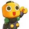shonasof's avatar