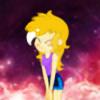 ShonataBeata's avatar