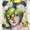 shonataguemi's avatar