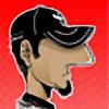 shonemitsu's avatar
