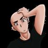 ShonemZone's avatar