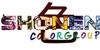 Shonen-ColorGroup