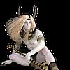 shonen289's avatar