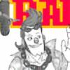 shonen413's avatar