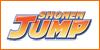 Shonen4All